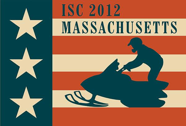 ISC_SAM_Logo