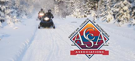 ACSA_sled_web