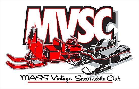 Massachusetts Vintage Snowmobile Club