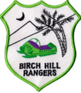 Birch-hill-rangers