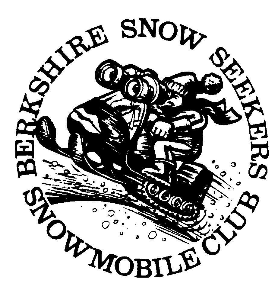 Berkshire Snow Seekers