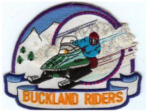 buckland-riders