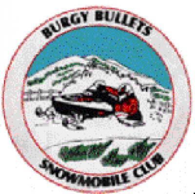 burgy-bullets