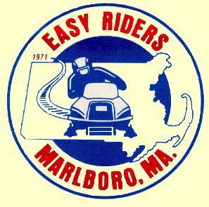 easy-riders
