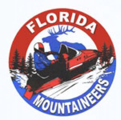 florida-mountaineers