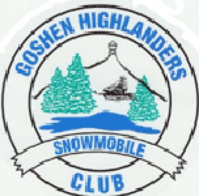 goshen-highlanders