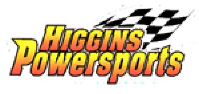Higgins Powersports