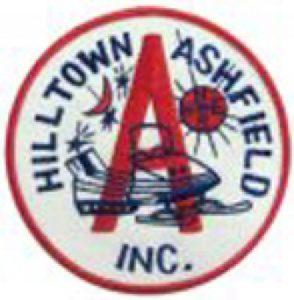 hilltown