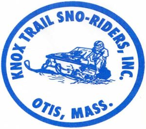 knox-trail-sno-riders