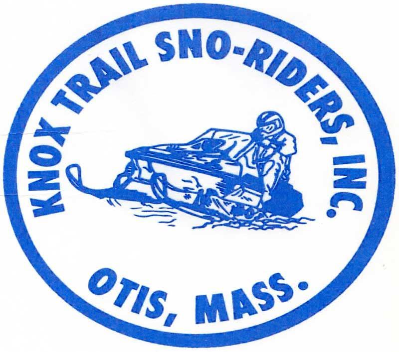 knox-trail-sno-riders