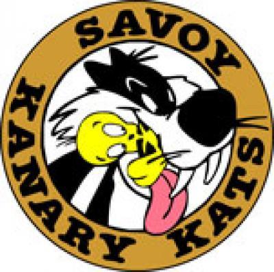 Savoy Kanary Kats