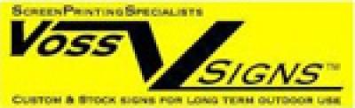 Voss Signs
