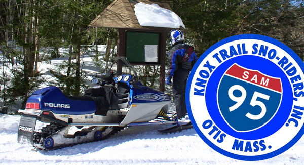 0912_snowmobile_sign