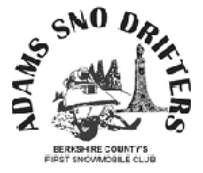 adams_sno-drifters