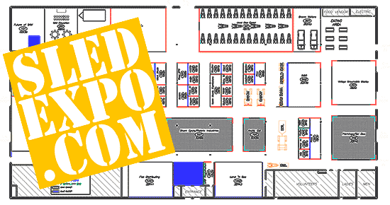 2012_expo_layout1