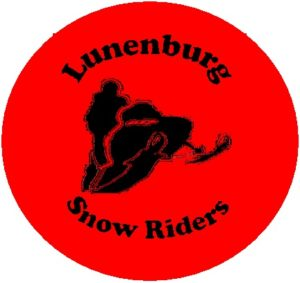 lunenburgSnowRiders