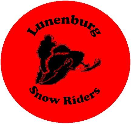 lunenburgSnowRiders