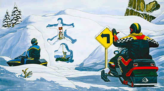 snowmobile_safety_2013