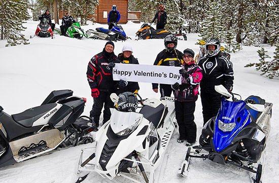2013_snowmobile_valentines_day