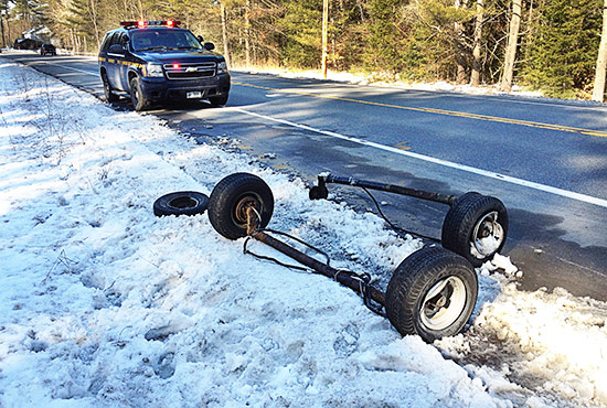 snowmobile_trailer_axle_breaks