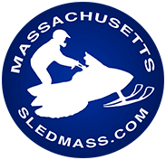 Snowmobile of Massachusetts home page