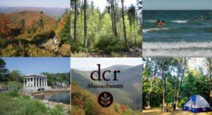 DCR Regulation Listening Sessions