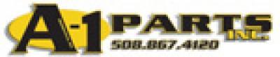 A-1 Parts, Inc.