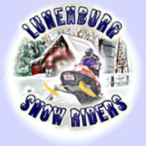 Lunenburg Snow Riders
