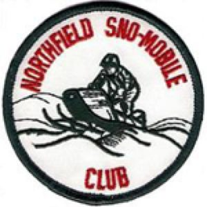 Northfield Sno-Mobile Club