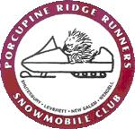 Porcupine Ridge Runners