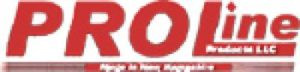 Proline Products, LLC
