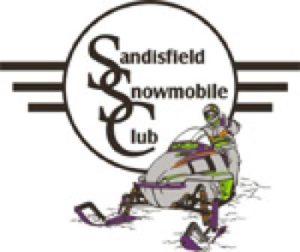 Sandisfield