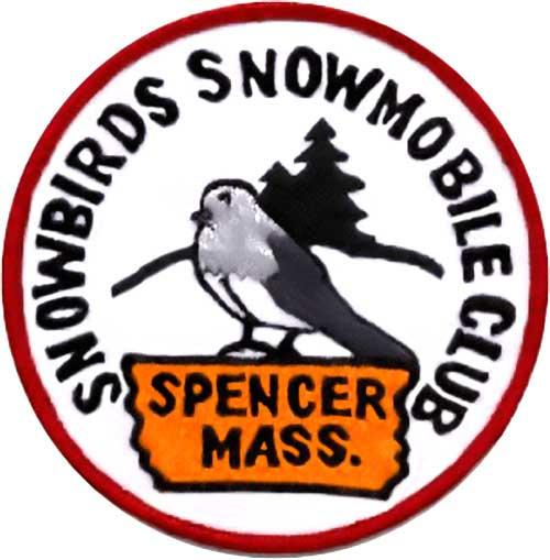 Snowbirds Snowmobile Club