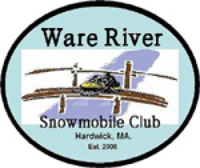 Ware River Snowmobile Club