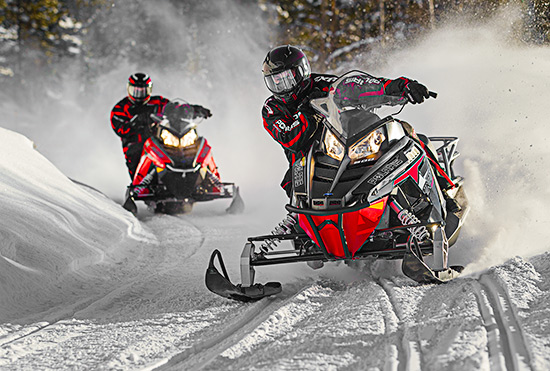 an analysis of a safe snowmobile rider This is a summary of the 2017-2018 minnesota snowmobile regulations for  complete  committee, and is a current member of the minnesota united  snowmobiler's association    becomehtml.