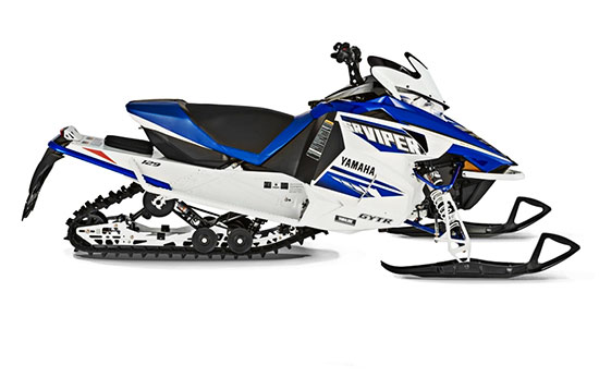 snowmobile association of massachusetts committed to