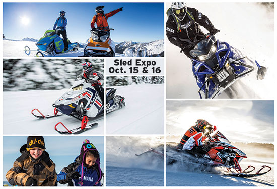 Snowmobile Association of Massachusetts | Committed to