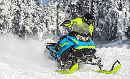 snowmobile association of massachusetts committed to enhancing safe snowmobiling in massachusetts. Black Bedroom Furniture Sets. Home Design Ideas