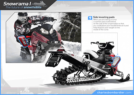 snowmobile-side-kneeling-pads