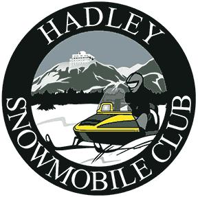 Hadley Snowmobile Club