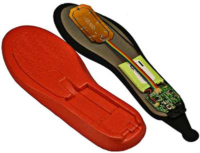 ThermaCELL-heated-insoles-thermostat