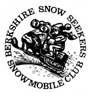 Berkshire Snow Seekers Snowmobile Club