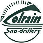 Colrain Sno-Drifters