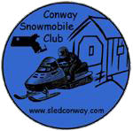 Conway Snowmobile Club