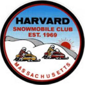 Harvard Snowmobile Club