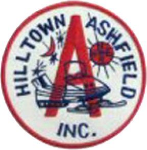 Hilltown Snowmobile Club