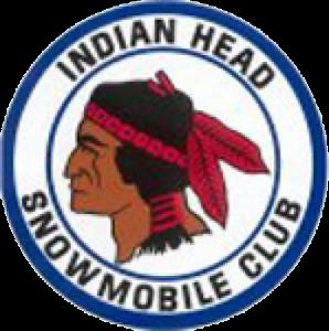 Indianhead Snowmobile Club