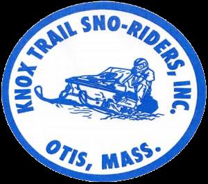 Knox Trail Sno-Riders Snowmobile Club