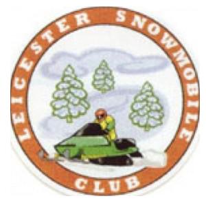 Leicester Snowmobile Club
