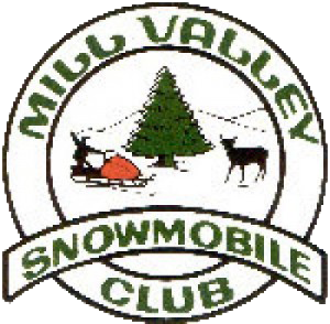 Mill Valley Snowmobile Club